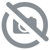 Paquet-52-cartes-Club-Special
